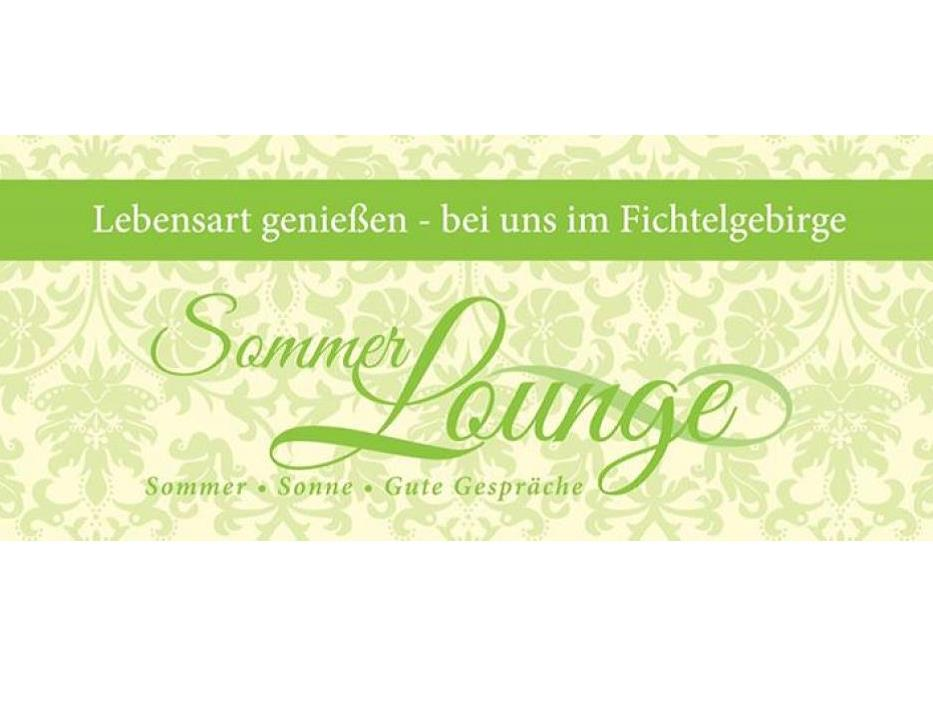sommerlounge
