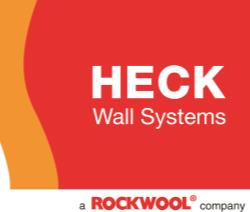Heck Wall Systems